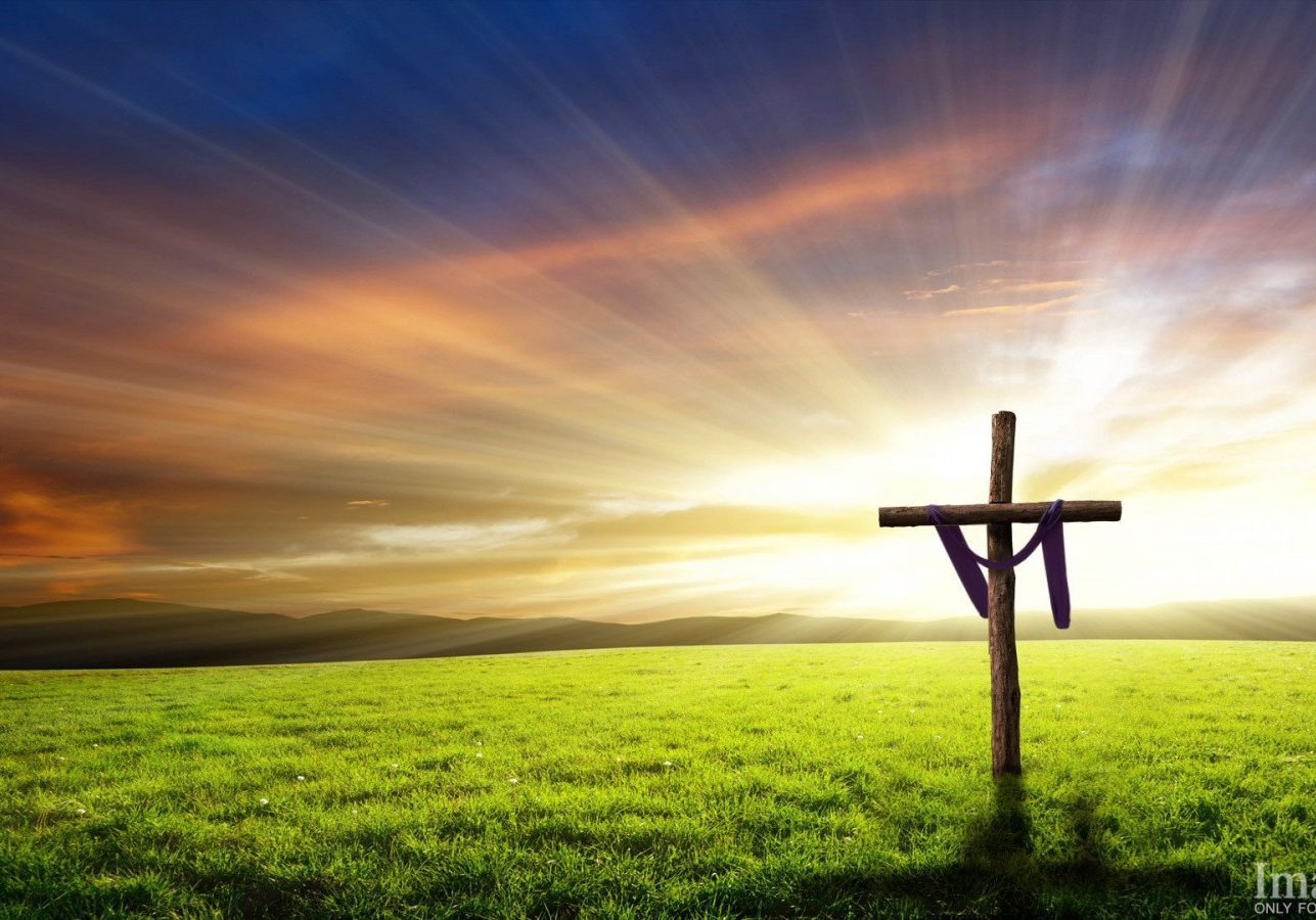 christian easter backgrounds_04